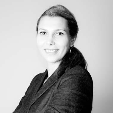 Julia Rysse